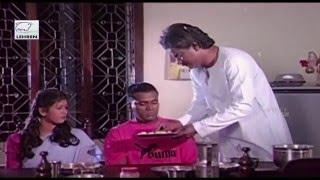 """Paruvam"" Full Telugu Movie Shakeela"