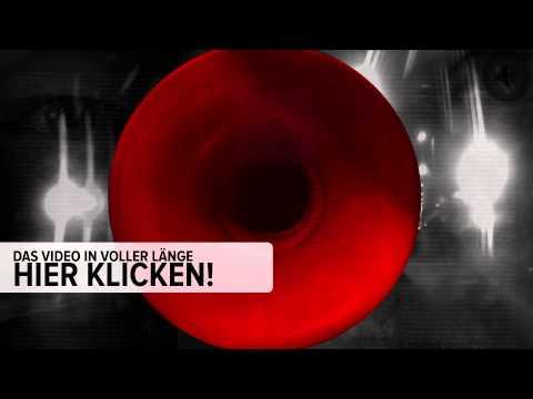 Nils Petter Molvaer & Moritz von Oswald - 1/1 (Albumtrailer) online metal music video by NILS PETTER MOLVÆR