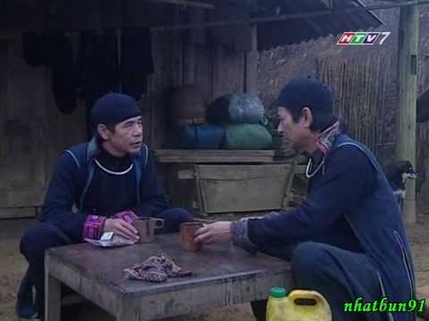 Nắng xuân về (phim Việt Nam)