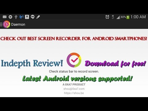 download screen capture for blackberry torch