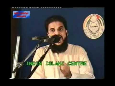 APAVADHA-PRACHARANAM hussain salafi kerala islam malayalam islamic speech islahi