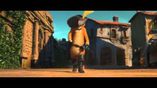 Kot W Butach Trailer (2011)