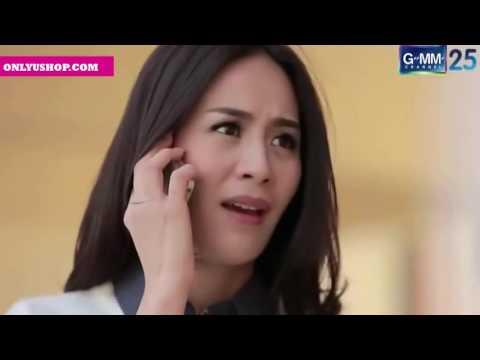 Điều Anh Biết   Chi Dân MV Tình Cảm Thái Lan Lãng Mạn
