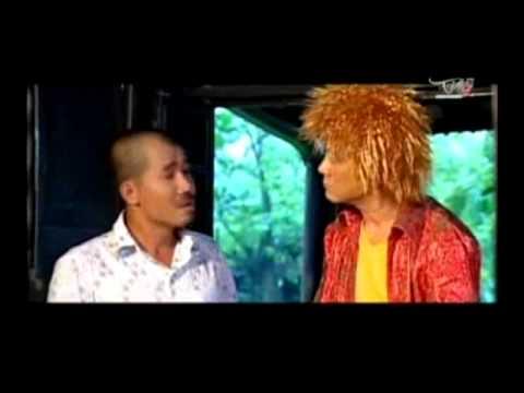 Hài kịch: Ước Mơ Sao 4/4 - Anh Vũ, Việt Hương, Tấn Beo