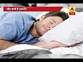 Health Benefits: Know why is sleep so important for you