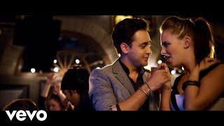 Dhat Teri Ki - Gori Tere Pyaar Mein Remix Video