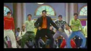Poo Pola Thee Pola Music Video By Vaseegara Tamil Video