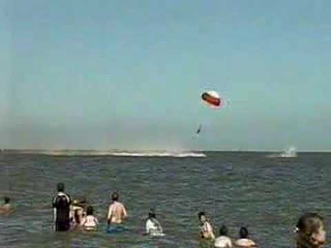 plane diving :)