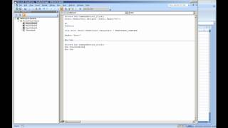 Querying Web Page Source Code And Extracting Data From A