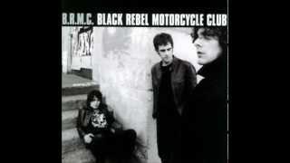 Black Rebel Motorcycle Club - B.R.M.C. (2001) [Full Album]