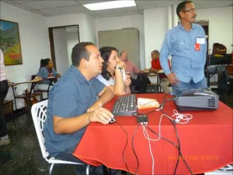 COLECTIVO INCES CARABOBO
