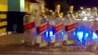 46ª Festa da Juventude 2008 - O Melhor Video da Festa. Ao lado do Palco! EQUIPE NO ENFRAZ! [Vełkenner] 25 Litros de Jhonnie Walk view on youtube.com tube online.