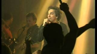 Король и Шут - Садовник (live)