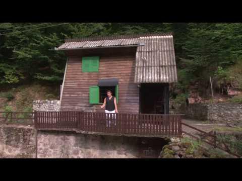 Chiriasu - Videoclip