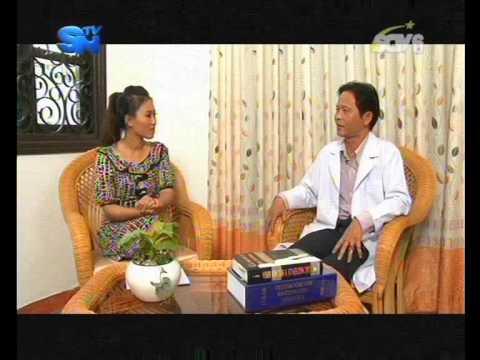 Viện Gút - Bệnh gút (bệnh gout): phòng tránh và điều trị bệnh gút.