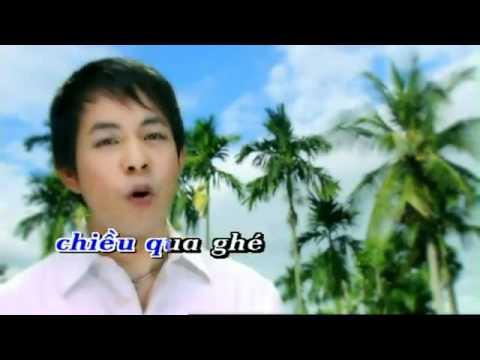 Tình Nhỏ Mau Quên - Quang Lê & Hương Thuỷ.FLV
