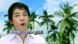 Tình Nhỏ Mau Quên - Quang Lê & Hương Thuỷ