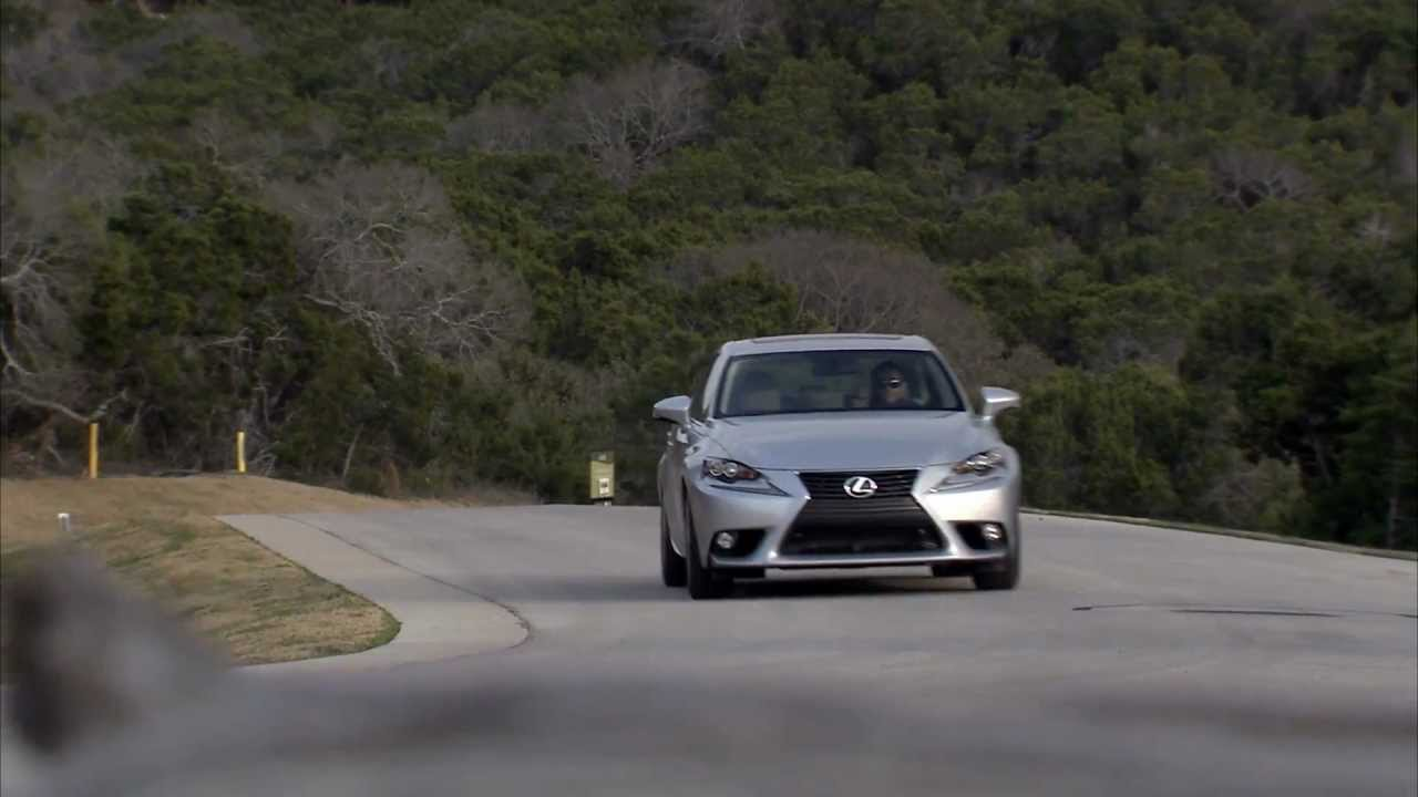 The Difference Between 2014 And 2015 Infiniti Q60 | Car Release 2014