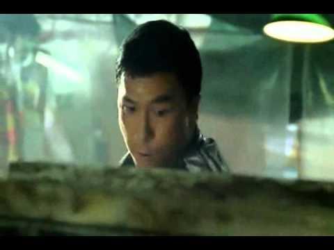 Hình ảnh trong video Yêu Đơn Phương -remix - Saka Trương
