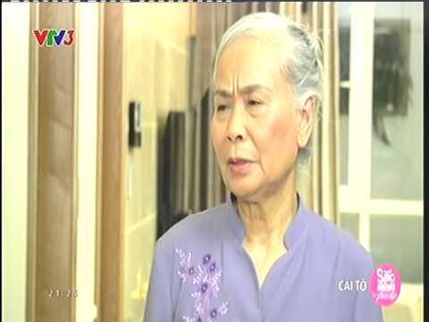 Sac mau phai dep - Cai to tap 2 ngay  4/7/2014