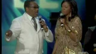 Coko - Clap Your Hands (Bobby Jones Gospel)
