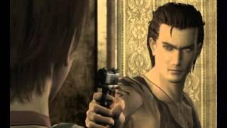 Resident Evil Zero/Remake Dolphin 4.0.2 556/614 Best