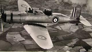 The 10 Worst British Military Aircraft