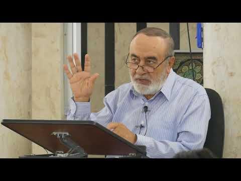 رسالة الفجر التاسعة للشيخ أحمد بدران : الإيمان وآثاره