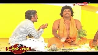 Get advice – Super hit Tamil Comedy