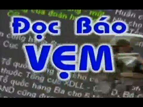 Doc Bao Vem 346
