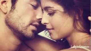 Oh Khuda Official Full Song Latest Romantic Hindi