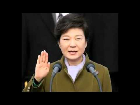 VN-SOUTH KOREAN PRESIDENT TO VISIT VIETNAM