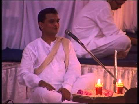 Parna program at Pune 28th August 2010 Part 11