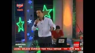 Kadir Yılmaz - ByOnurAcar - Bacım