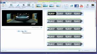 Como Tirar Musica De Um Video Pelo Movie Maker 2011