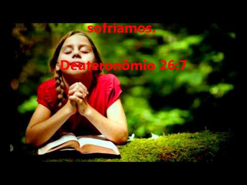 Lazaro e Rose Nascimento: Conte a Deus Play back