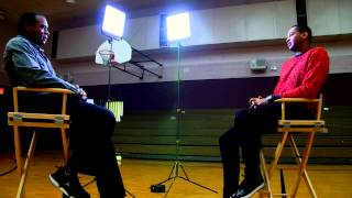 carmelo-anthony-one-on-one-with-ahmad-video