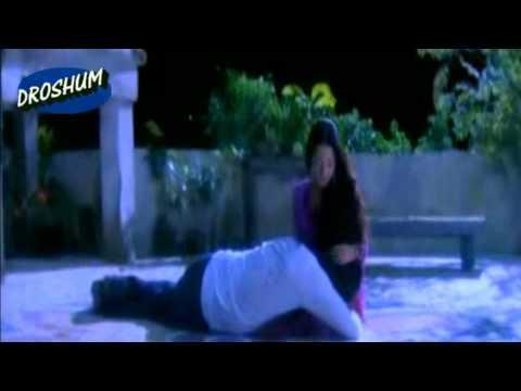 Mujhe Haq Hai - Vivah - Shahid Kapoor & Amrita Rao  (Full HD Video Song)