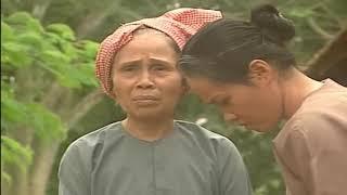 Chuyện cổ Tích - Người Mẹ Nhân Hậu | chuyện cổ tích Việt Nam Hay
