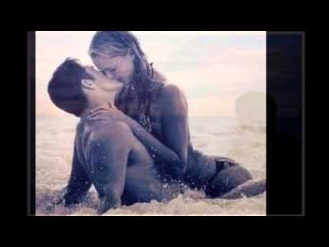 Aviões do Forró 2013 Como eu quero o seu beijo gostoso