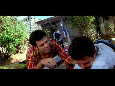zabardast hyderabadi movie part 3