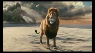 "Carrie Underwood ""Narnia: THE VOYAGE OF THE DAWN TREADER"
