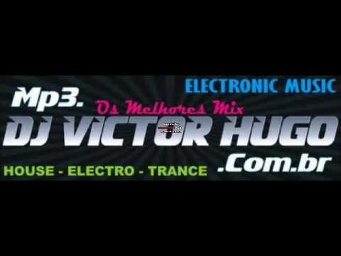 Dj Victor Hugo Titanium.avi