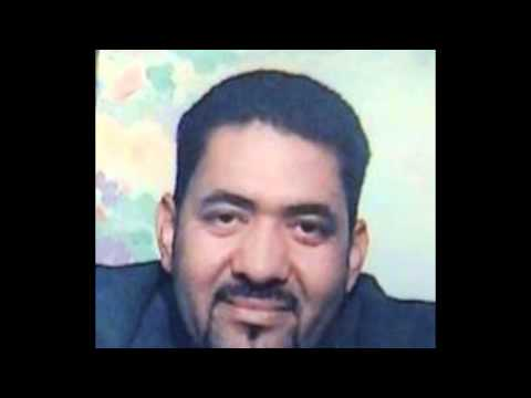 In 3 days, Tortured to Death in Custody - #Bahrain