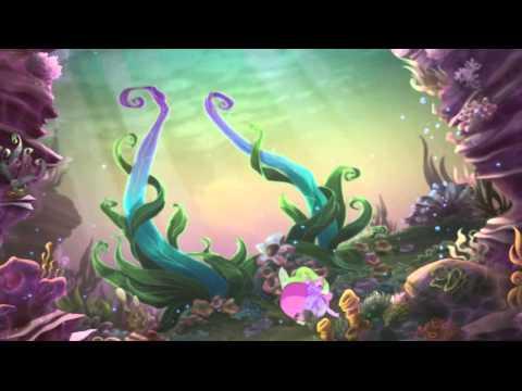 Winx Club Season 5 Beyond Believix Episode 11