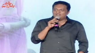 Prakash Raj Speech At Ketugadu Movie Audio Launch