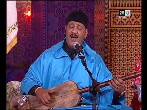 Hamid Kasri