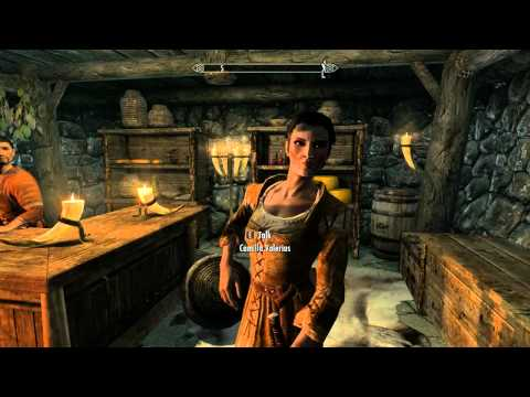 how to pay bounty in skyrim