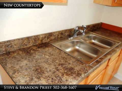 Homes for Sale - 4122 Hillview Ave, Louisville, KY