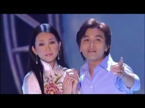 Tân cổ Phi Nhung - Mạnh Quỳnh 2